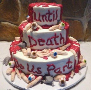 really-thats-your-wedding-cake-30-photos-6