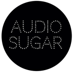 Audio Sugar wedding and event band in Wales
