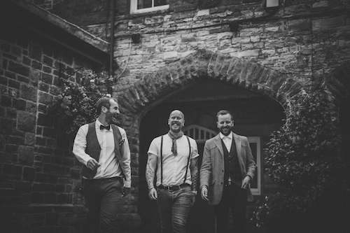 local bands south wales