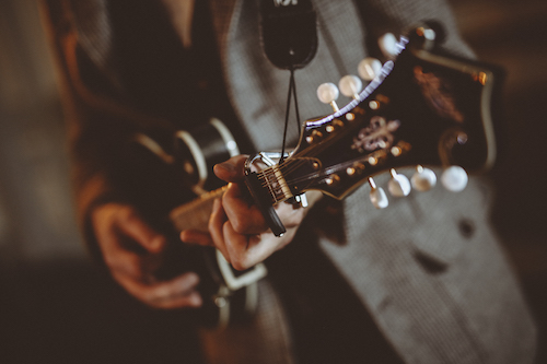 live bands for weddings south wales