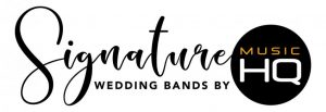 live wedding bands south wales
