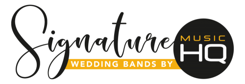 live wedding bands for hire in south wales