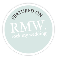 Rock wedding bands for hire