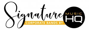 Corporate Party entertainers Indienational