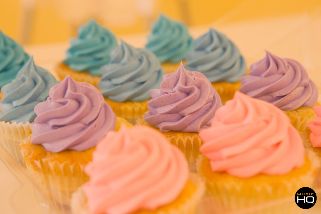 free-cake-samples