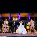 big-day-wedding-showband-bride-groom
