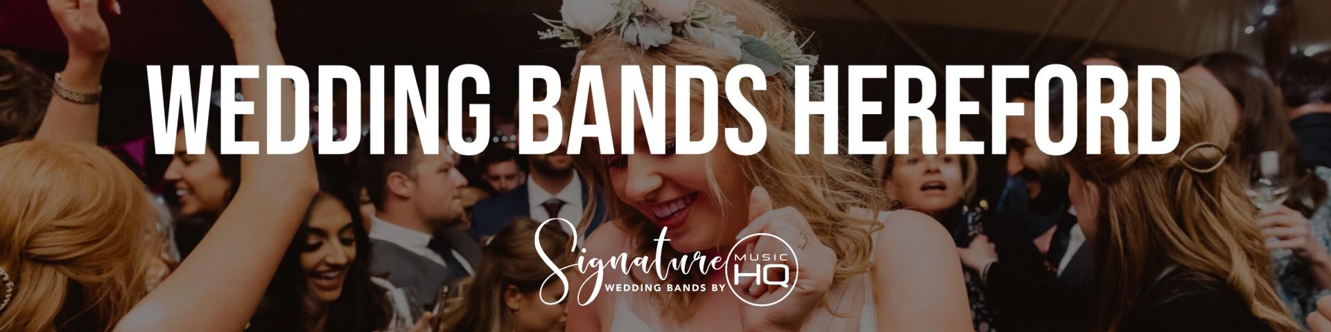 Best South West wedding bands
