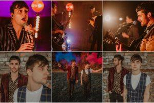 Summer Sons Instagram profile