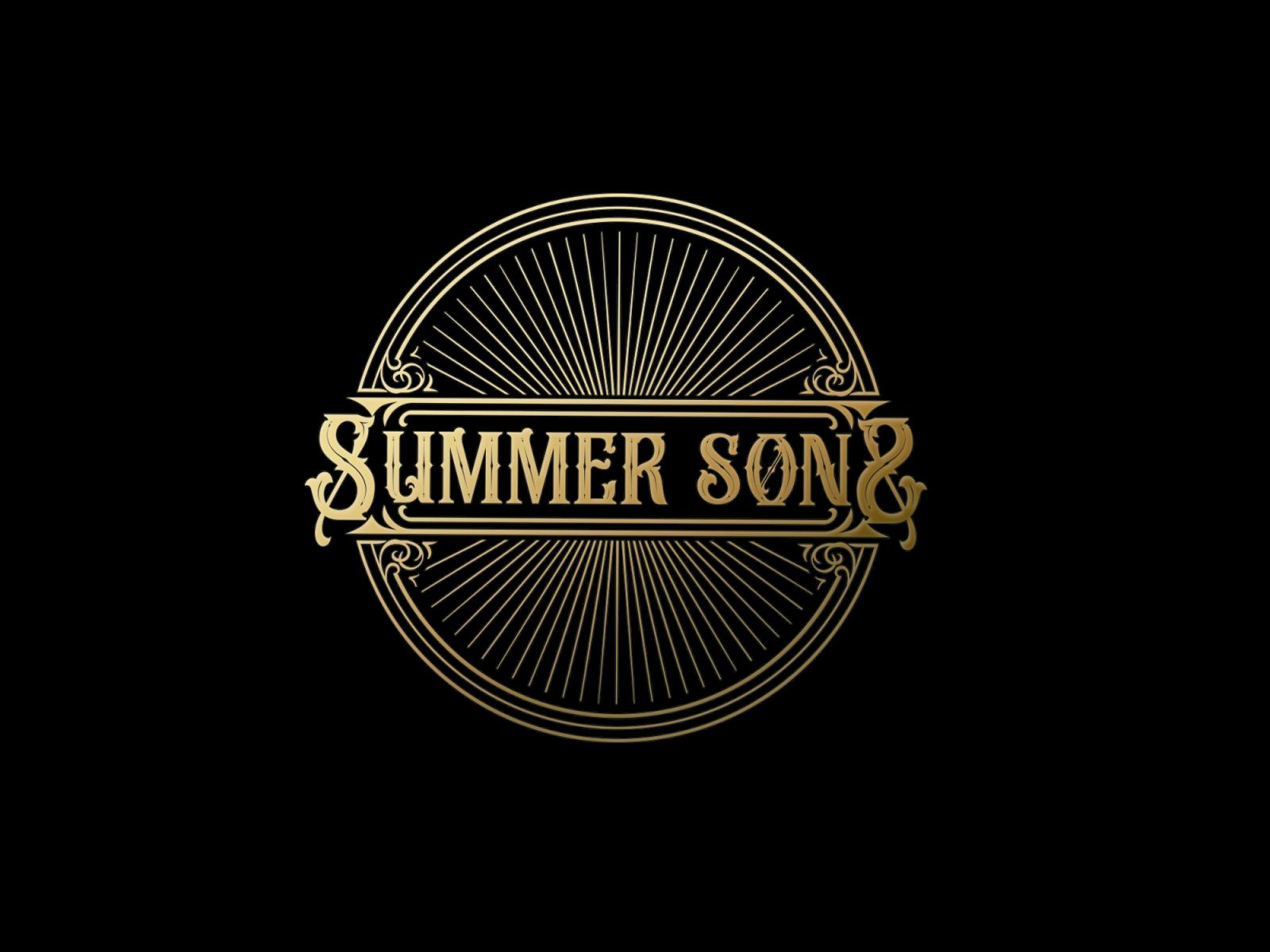 summer sons logo