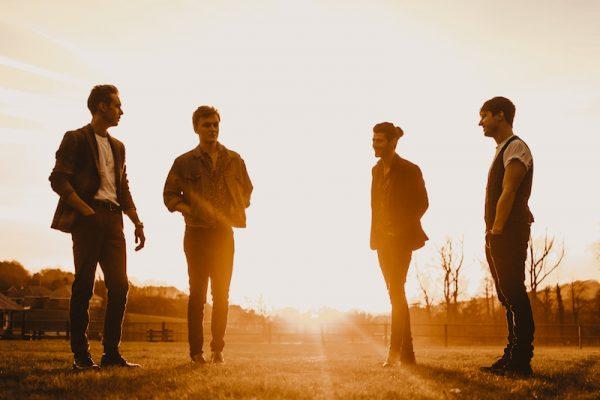 summer-sons-welsh-wedding-music